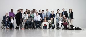 Over Bart de Graaff Foundation