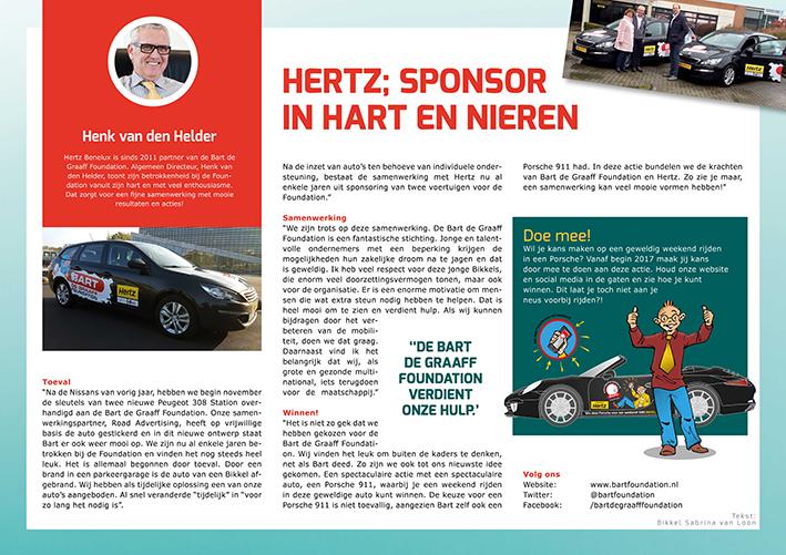 interview-met-henk-van-den-helder-hertz